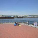 【大阪】 なぎさ公園