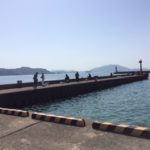 【福井】 小浜新港