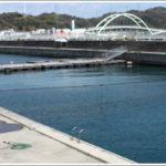 【和歌山】 和歌山マリーナシティ 海釣り公園