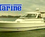【岡山】 遊漁船 セトマリン