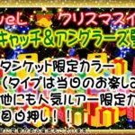 12月22日(土) BeveLクリスマスイベント.