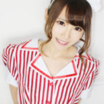 6月22日(土) BeveL 展示即売会